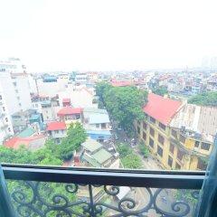 Отель Gia Bao Grand Hotel Вьетнам, Ханой - отзывы, цены и фото номеров - забронировать отель Gia Bao Grand Hotel онлайн фото 10