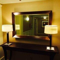 Отель The Lansburgh США, Вашингтон - отзывы, цены и фото номеров - забронировать отель The Lansburgh онлайн удобства в номере