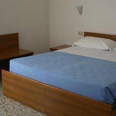 Hotel Vidale комната для гостей фото 5
