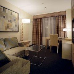 Отель Toyama Daiichi Hotel Япония, Тояма - отзывы, цены и фото номеров - забронировать отель Toyama Daiichi Hotel онлайн комната для гостей фото 5