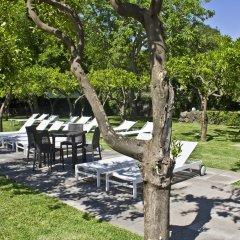 Grand Hotel Villa Itria Виагранде фото 3