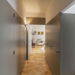 Апартаменты CdC Apartments By Casa do Conto Порту с домашними животными