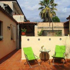 Отель La Mia Diletta Oasi Италия, Сан-Грегорио-ди-Катанья - отзывы, цены и фото номеров - забронировать отель La Mia Diletta Oasi онлайн фото 11
