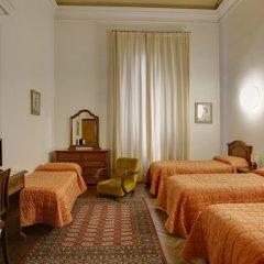 Hotel Ariele комната для гостей фото 2