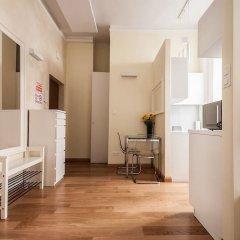 Апартаменты Elegant Apartment Foksal Варшава комната для гостей фото 2
