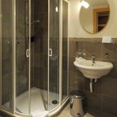 Hotel Bellerive Gstaad ванная фото 2