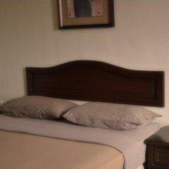 Отель Ace Penzionne Филиппины, Лапу-Лапу - отзывы, цены и фото номеров - забронировать отель Ace Penzionne онлайн сейф в номере