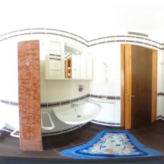 Отель Le Suite Aiosardegna сауна