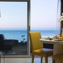 Отель Tivoli Marina Vilamoura комната для гостей фото 4