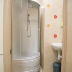 Гостиница Hostels Rus - Kuzminki ванная фото 2