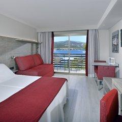 Отель Alua Palmanova Bay комната для гостей фото 15