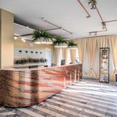 Rija VEF Hotel Рига гостиничный бар