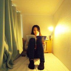 Отель 24 Guesthouse Hongdae интерьер отеля фото 2