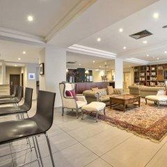 Отель Argento Мальта, Сан Джулианс - отзывы, цены и фото номеров - забронировать отель Argento онлайн интерьер отеля фото 2