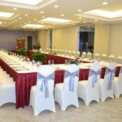 Ttc Hotel Premium Далат помещение для мероприятий фото 2