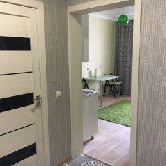 Гостиница в Анапе в Анапе отзывы, цены и фото номеров - забронировать гостиницу в Анапе онлайн Анапа фото 4