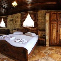 Kemerhan Hotel & Cave Suites Турция, Ургуп - отзывы, цены и фото номеров - забронировать отель Kemerhan Hotel & Cave Suites онлайн сейф в номере
