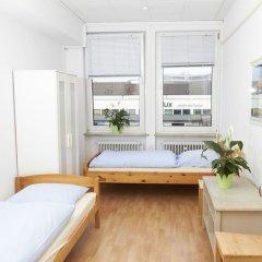 Отель PM-Rooms Германия, Мюнхен - отзывы, цены и фото номеров - забронировать отель PM-Rooms онлайн