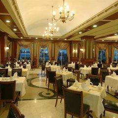 Delphin Diva Premiere Hotel Турция, Кунду - 8 отзывов об отеле, цены и фото номеров - забронировать отель Delphin Diva Premiere Hotel - All Inclusive онлайн питание