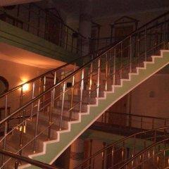 Отель Hotelnemrut 2000 сауна