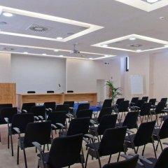 Roma Scout Center - Hostel Рим помещение для мероприятий