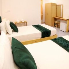 Отель Ethereal Inn фото 5