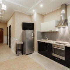 Апартаменты Feeria Apartment Одесса фото 4