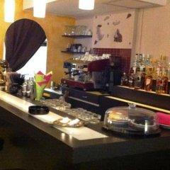 Отель Arcadia Suites & Spa Греция, Галатас - отзывы, цены и фото номеров - забронировать отель Arcadia Suites & Spa онлайн гостиничный бар