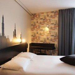 Отель Comfort Hotel Davout Nation Paris 20 Франция, Париж - отзывы, цены и фото номеров - забронировать отель Comfort Hotel Davout Nation Paris 20 онлайн спа фото 2