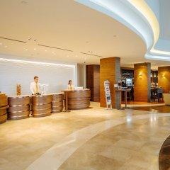 Гостиница Имеретинский интерьер отеля фото 2
