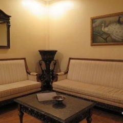 Отель The Peacock Garden Филиппины, Дауис - отзывы, цены и фото номеров - забронировать отель The Peacock Garden онлайн комната для гостей фото 2