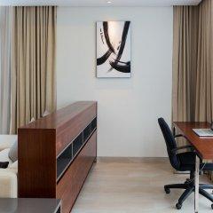 Отель SILA Urban Living удобства в номере фото 2