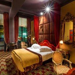 Boutique Hotel Die Swaene комната для гостей фото 4