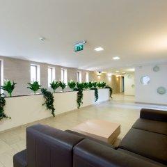 Отель Sun Resort Apartments Венгрия, Будапешт - 5 отзывов об отеле, цены и фото номеров - забронировать отель Sun Resort Apartments онлайн помещение для мероприятий фото 2