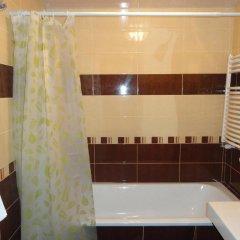 Diana Hotel Горис ванная фото 2