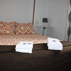 Отель Hostal Rofer Испания, Мадрид - отзывы, цены и фото номеров - забронировать отель Hostal Rofer онлайн удобства в номере