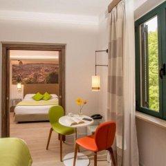 Hotel Villa Grazioli комната для гостей фото 2