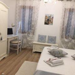 Отель Dimora Naviglio B&B Италия, Доло - отзывы, цены и фото номеров - забронировать отель Dimora Naviglio B&B онлайн комната для гостей фото 3