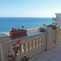 Отель Gloria Mansion - INH 23291 пляж