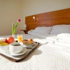 Отель Hôtel du Helder Франция, Лион - 1 отзыв об отеле, цены и фото номеров - забронировать отель Hôtel du Helder онлайн в номере