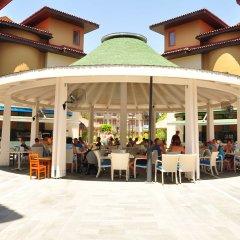 Club Grand Side (Amazon Water World) Турция, Сиде - отзывы, цены и фото номеров - забронировать отель Club Grand Side (Amazon Water World) - All Inclusive онлайн гостиничный бар