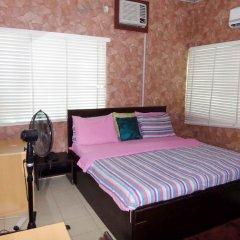 Отель Topaz Lodge комната для гостей фото 2