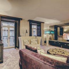 Отель Master Deco Gem in Bica ванная фото 2