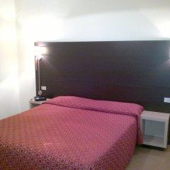 Отель Grand Eurhotel Италия, Монтезильвано - отзывы, цены и фото номеров - забронировать отель Grand Eurhotel онлайн комната для гостей фото 3