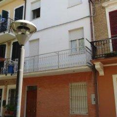 Отель B&B Zi Pasquale Италия, Порто Реканати - отзывы, цены и фото номеров - забронировать отель B&B Zi Pasquale онлайн