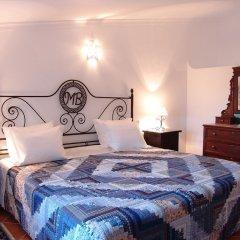 Отель Monte da Bravura Green Resort фото 4