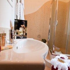 Отель BDB Luxury Rooms Navona Cielo спа фото 4