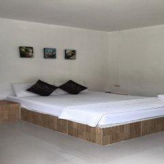 Отель Sabai Resort Самуи комната для гостей фото 2