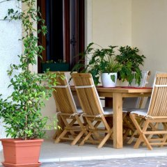 Отель B&B Paglia e Fieno Италия, Лимена - отзывы, цены и фото номеров - забронировать отель B&B Paglia e Fieno онлайн
