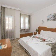 Отель Belcehan Beach комната для гостей фото 2